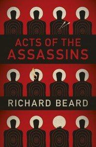 Assassins_front