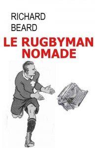 le-rugbyman-nomade