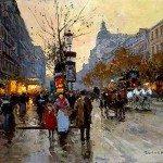 the-grands-boulevards.jpg!Blog